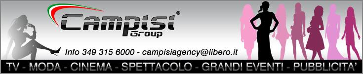 Campisi Group