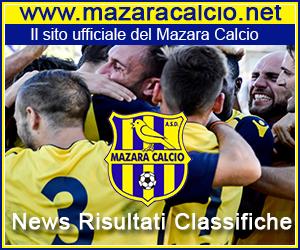 Mazara Calcio