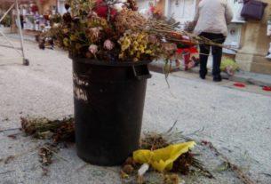 spazzature_cimitero