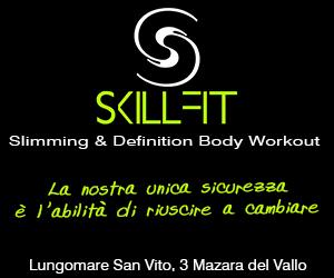 SkillFit
