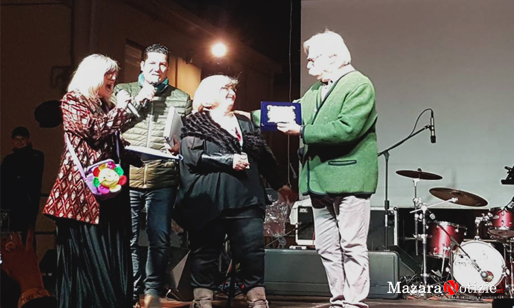 https://www.mazaranotizie.it/wp-content/uploads/2019/03/carnevale_gianfranco_campisi_mazara.jpg