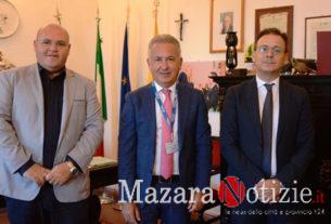 foto archivio Gancitano, Damiani, Quinci
